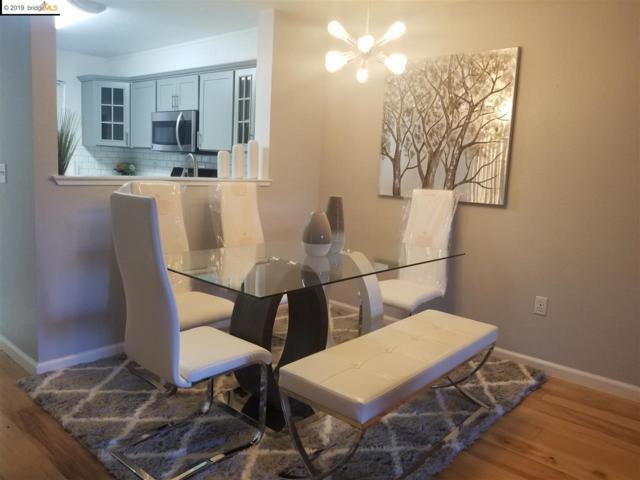 118 Morning Star Dr, San Jose, CA 95131 (#EB40866298) :: Strock Real Estate