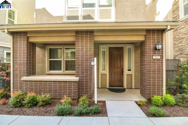 2837 Stringham Way, Dublin, CA 94568 (#MR40866360) :: Brett Jennings Real Estate Experts