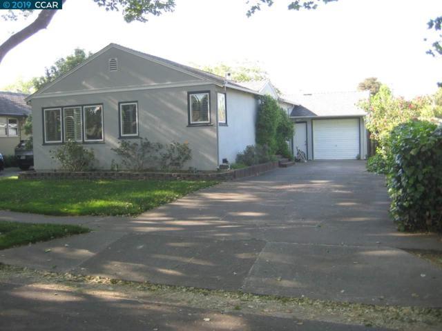 1948 Illinois St, Vallejo, CA 94590 (#CC40866386) :: The Warfel Gardin Group