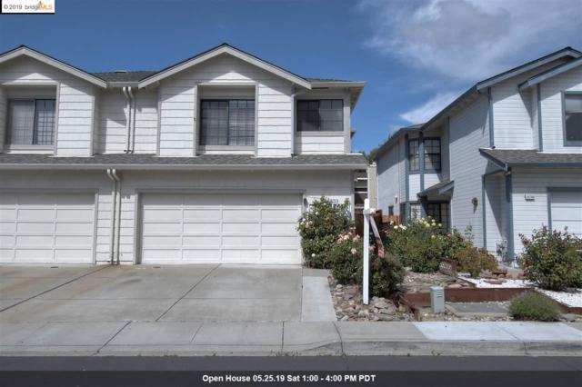 34762 Comstock Cmn, Fremont, CA 94555 (#EB40866507) :: Strock Real Estate