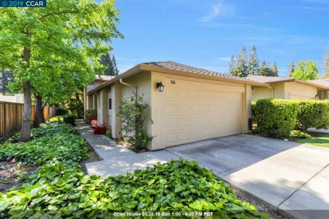66 Tweed Lane, Danville, CA 94526 (#CC40866730) :: The Gilmartin Group