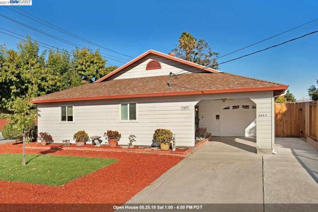 3457 Rockett Dr, Fremont, CA 94538 (#BE40866756) :: Maxreal Cupertino