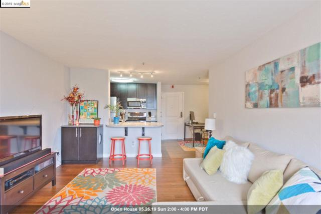 6400 Christie Ave, Emeryville, CA 94608 (#EB40866786) :: Strock Real Estate