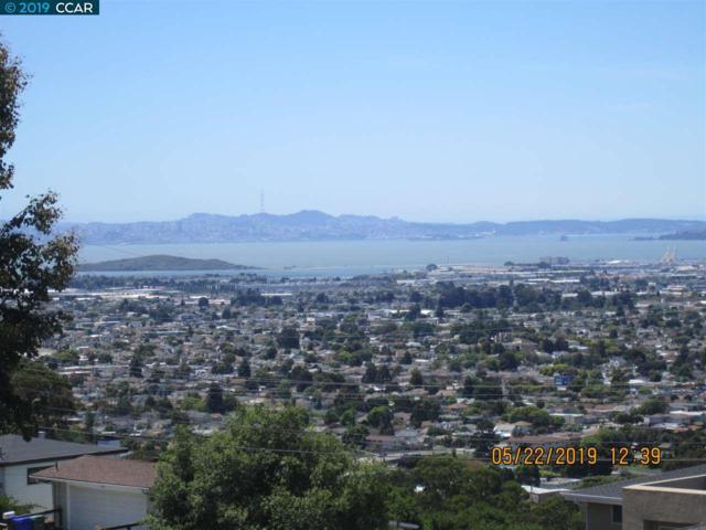 1518 Barth Ave, San Pablo, CA 94806 (#CC40866801) :: Strock Real Estate