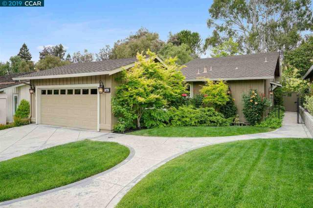 644 St George Rd, Danville, CA 94526 (#CC40866829) :: The Gilmartin Group