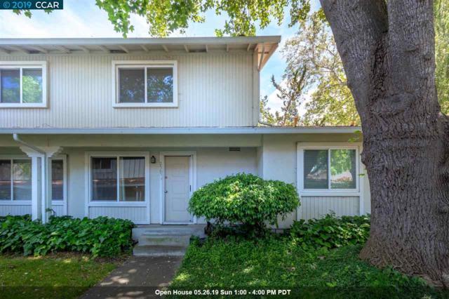 2565 Twin Creeks Dr, San Ramon, CA 94583 (#CC40866856) :: Julie Davis Sells Homes