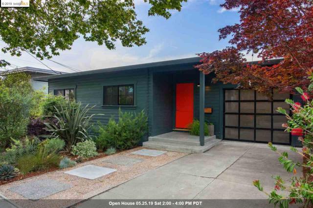 1155 Virginia, Berkeley, CA 94702 (#EB40866904) :: Maxreal Cupertino