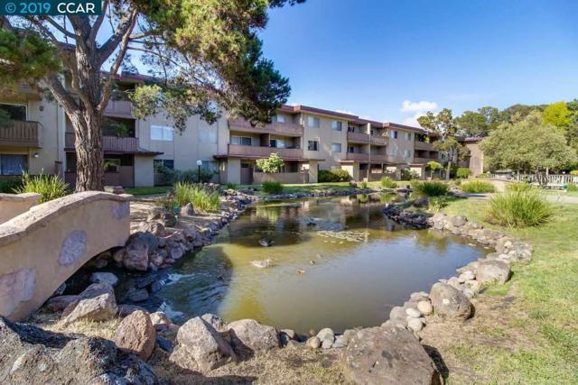 1333 Webster St, Alameda, CA 94501 (#CC40867036) :: Strock Real Estate