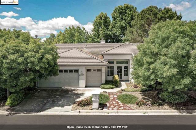 1830 Jubilee Dr, Brentwood, CA 94513 (#EB40867088) :: Strock Real Estate