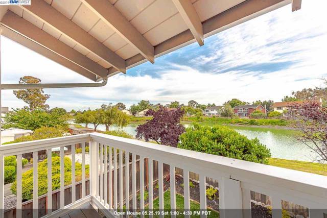 35719 Scarborough Dr, Newark, CA 94560 (#BE40867110) :: Strock Real Estate