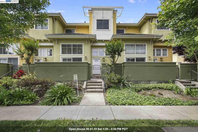 36440 Grace Ter, Fremont, CA 94536 (#BE40867137) :: Maxreal Cupertino