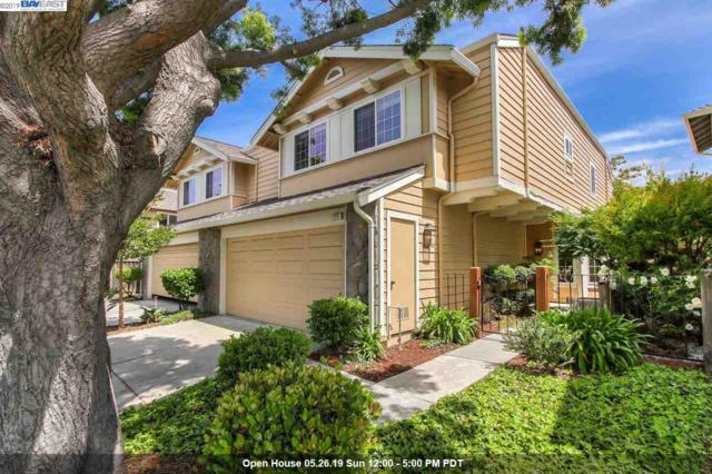 518 Folsom Cir, Milpitas, CA 95035 (#BE40867163) :: Live Play Silicon Valley
