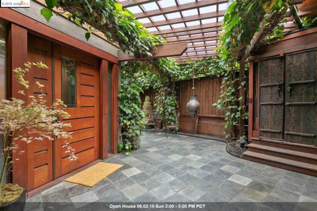 95 Vicente Rd, Berkeley, CA 94705 (#EB40867165) :: Brett Jennings Real Estate Experts