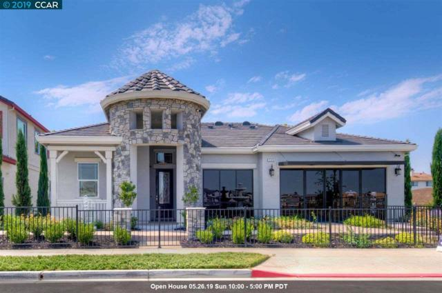 370 Fletcher Lane, Brentwood, CA 94513 (#CC40867186) :: The Gilmartin Group