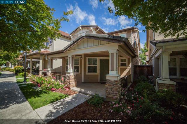 122 Kingfisher Street, Brentwood, CA 94513 (#CC40867225) :: Strock Real Estate
