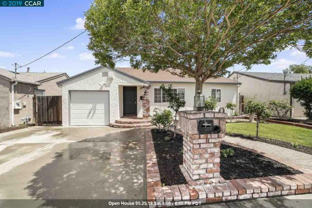 226 William Reed Dr, Antioch, CA 94509 (#CC40867239) :: Maxreal Cupertino