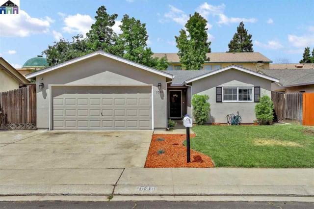 1039 Janet Ln, Manteca, CA 95337 (#MR40867269) :: Strock Real Estate