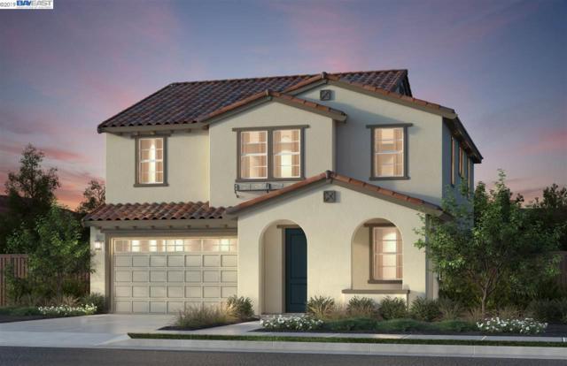 39938 Waxwing Drive, Newark, CA 94560 (#BE40867345) :: Strock Real Estate