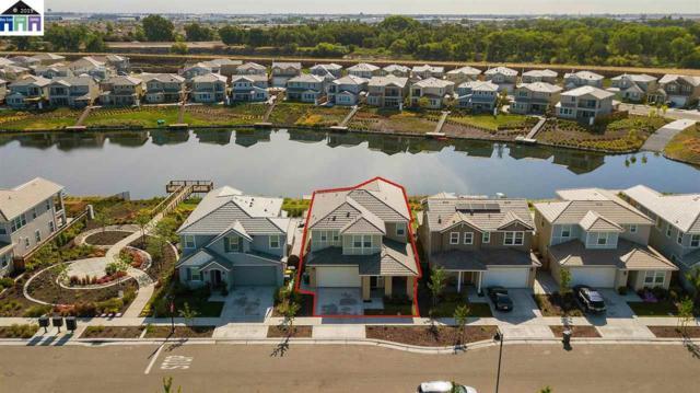 18034 Clementine Ct, Lathrop, CA 95330 (#MR40867553) :: Strock Real Estate