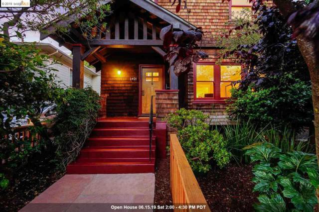 2421 Roosevelt Ave, Berkeley, CA 94703 (#EB40868614) :: Keller Williams - The Rose Group