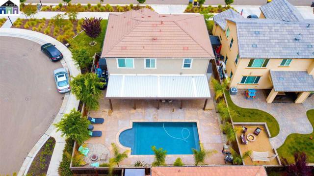 1164 Academy Dr, Lathrop, CA 95330 (#MR40868645) :: Strock Real Estate