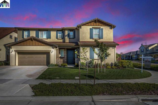 18780 Delta Court, Lathrop, CA 95330 (#MR40868648) :: Strock Real Estate