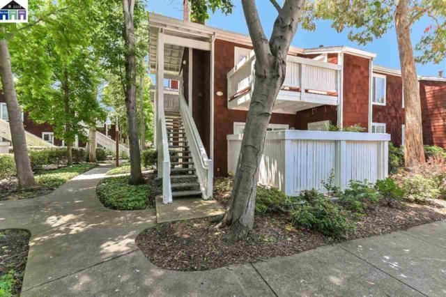 136 Bayside Court, Richmond, CA 94804 (#MR40868719) :: Strock Real Estate