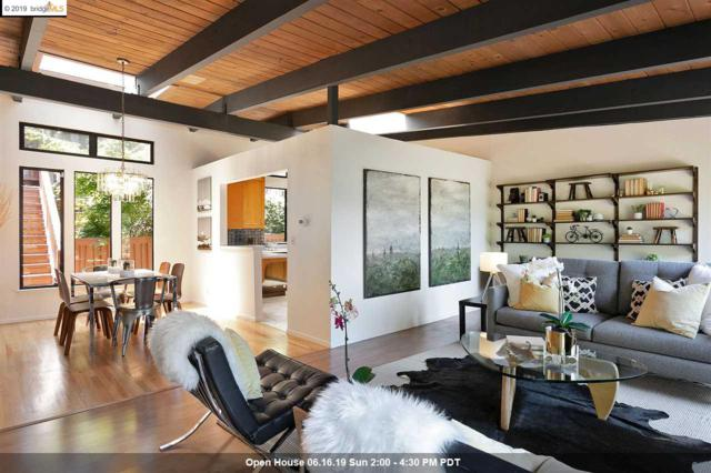 8643 Skyline Blvd, Oakland, CA 94611 (#EB40869243) :: Strock Real Estate