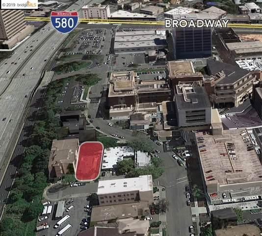 3414 Andover St, Oakland, CA 94609 (#EB40869617) :: RE/MAX Real Estate Services