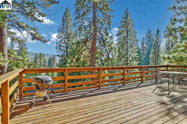 26660 Old Mono Rd, LONG BARN, CA 95335 (#MR40869732) :: Strock Real Estate