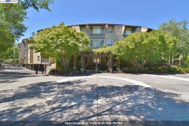 1087 Murrieta Blvd, Livermore, CA 94550 (#BE40869788) :: Keller Williams - The Rose Group