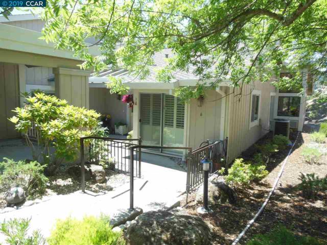 1975 Cactus Ct., Walnut Creek, CA 94595 (#CC40869888) :: Keller Williams - The Rose Group