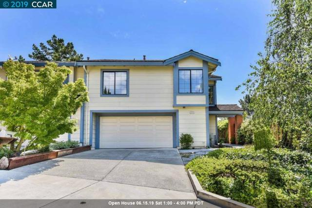 2228 Southwest Ct, Martinez, CA 94553 (#CC40870175) :: Keller Williams - The Rose Group