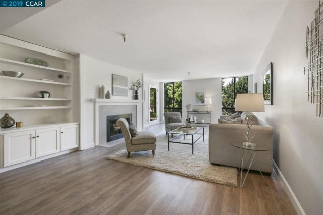 1210 Bellevue Ave, Burlingame, CA 94010 (#CC40870230) :: Perisson Real Estate, Inc.