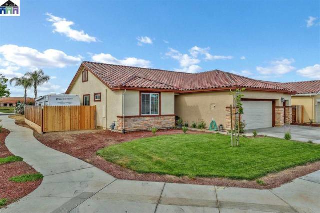 2402 N Mountainside Dr, Los Banos, CA 93635 (#MR40870367) :: The Goss Real Estate Group, Keller Williams Bay Area Estates