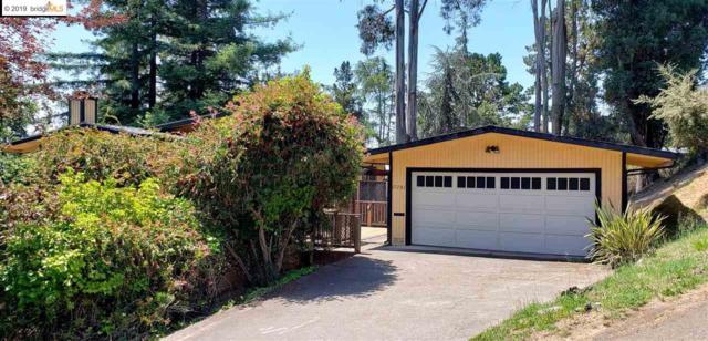17781 Vineyard Rd, Castro Valley, CA 94546 (#EB40870408) :: Live Play Silicon Valley