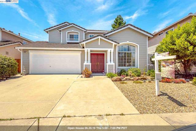 29117 Sunrise Ct, Hayward, CA 94544 (#BE40870444) :: Live Play Silicon Valley