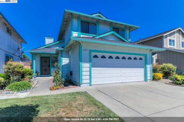 29218 Lone Tree Pl, Hayward, CA 94544 (#BE40870575) :: Live Play Silicon Valley