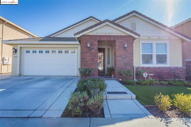 8028 Westport Cir, Discovery Bay, CA 94505 (#EB40870922) :: Strock Real Estate