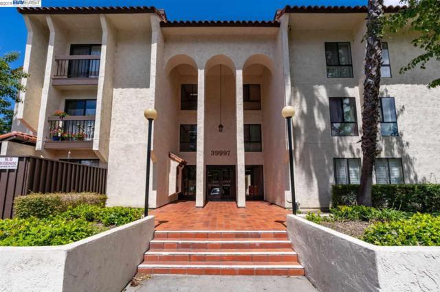 39997 Cedar Blvd, Newark, CA 94560 (#BE40871109) :: Strock Real Estate