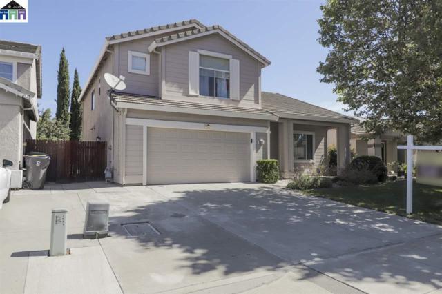 1631 Dominion, Stockton, CA 95206 (#MR40871142) :: Strock Real Estate