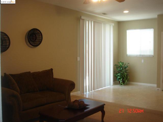 5487 Summerfield  Drive, Antioch, CA 94531 (#EB40871168) :: Strock Real Estate