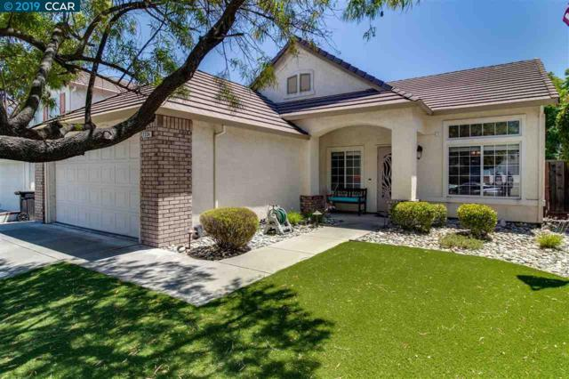 2334 Woodhill Dr, Pittsburg, CA 94565 (#CC40871234) :: Strock Real Estate