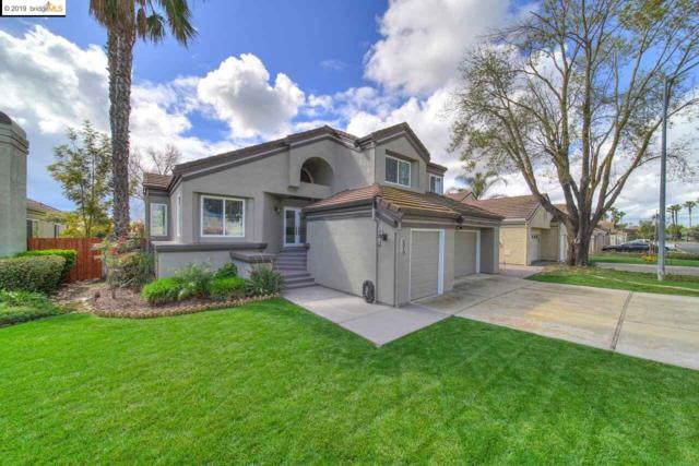 5310 Edgeview Drive, Discovery Bay, CA 94505 (#EB40871320) :: Strock Real Estate