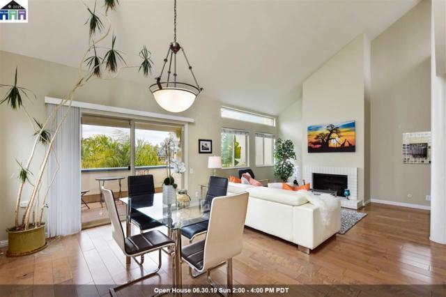 440 Cola Ballena, Alameda, CA 94501 (#MR40871331) :: Brett Jennings Real Estate Experts