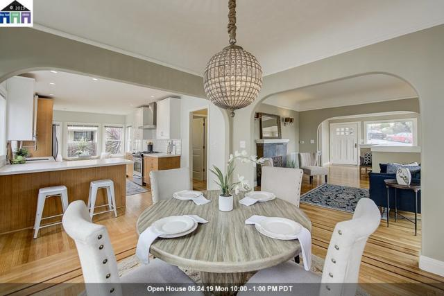 5325 Trask St, Oakland, CA 94601 (#MR40871342) :: Strock Real Estate