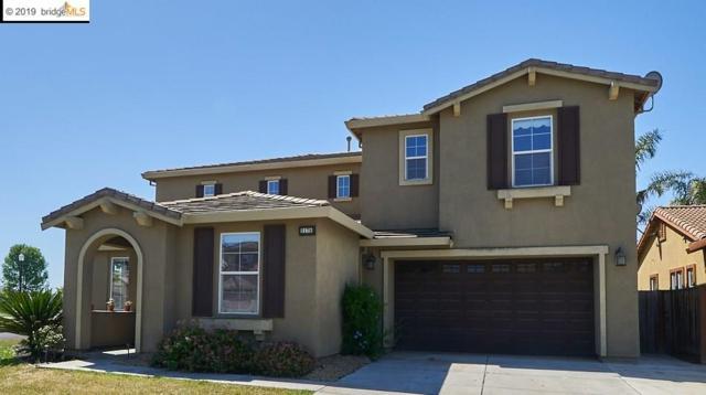 5178 Fern Ridge Cir, Discovery Bay, CA 94505 (#EB40871353) :: Strock Real Estate