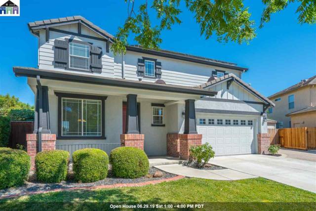 2431 Cabana Lane, VERNALIS, CA 95377 (#MR40871373) :: Strock Real Estate
