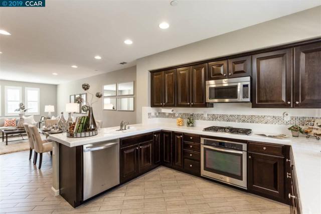 2334 Morrow St, Hayward, CA 94541 (#CC40871384) :: Brett Jennings Real Estate Experts