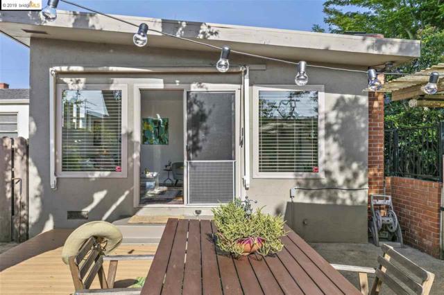 639 33Rd St, Richmond, CA 94804 (#EB40871392) :: Strock Real Estate